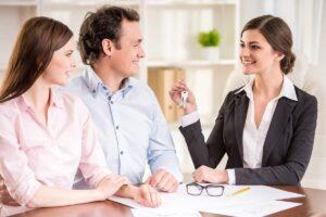 requisitos para transferir propiedades dominicana