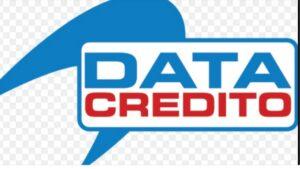 de manera facil puedes saber tu historial de credito