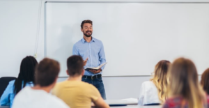 remuneracion de un profesor universitario
