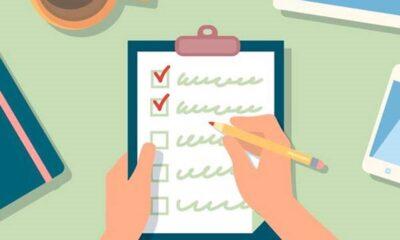 formulario rectificativo