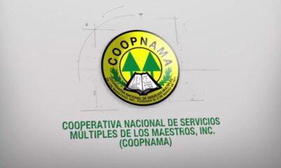 COOPNAMA logotipo oficial