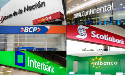 Abrir banco en dominicana